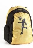 Creation C-51vxlylw 8 L Big Backpack (Mu...