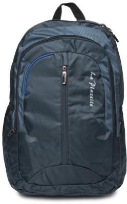 La Plazeite SOFTY-1 Backpack