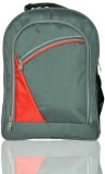 Hanu MNBG24RED 20 L Laptop Backpack (Red...