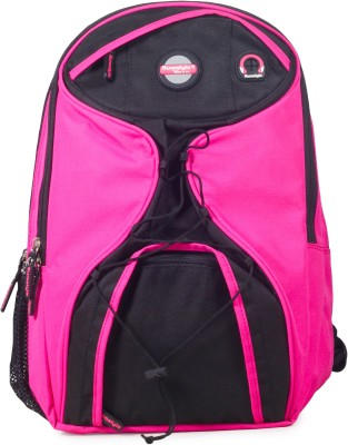 Eurostyle School Bag 5 L Backpack