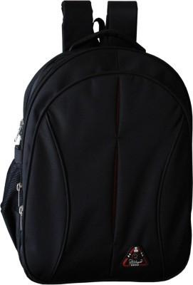 Raj Laptop & College Bags 18 L Large Backpack