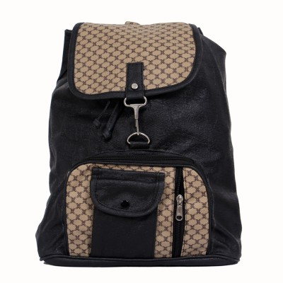 zasmina backpack 3 L Backpack