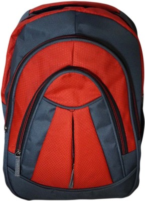Prajo Prajo 4.5 L Backpack