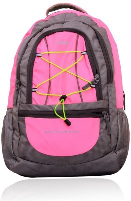 Yark 2104 28 L Backpack