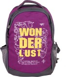 Pulse WDL 29 L Backpack (Purple)
