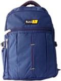 Skyline 504 25 L Backpack (Blue)