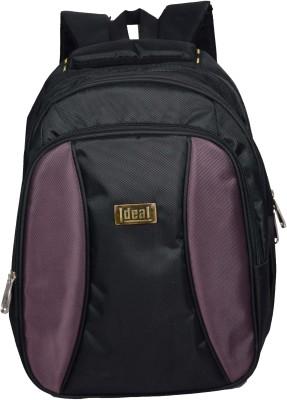 Ideal Spider 25 L Backpack