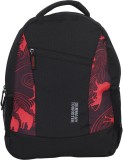Germany Tourister GT01 25 L Backpack (Re...