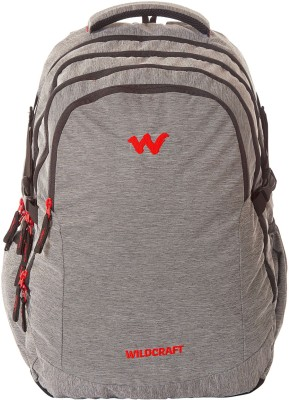 Wildcraft Melange 7 41 L Backpack