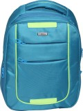 Bleu MiniMax Designer - Green - 442 25 L...