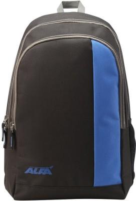 Alfa Brio 2.5 L Backpack