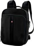 Victorinox Flex Pack 6 L Backpack (Black...