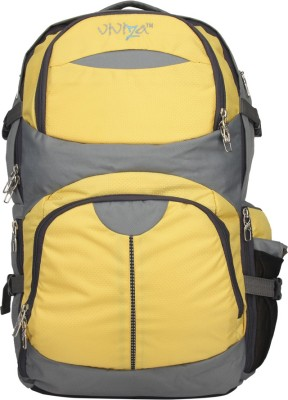 Viviza V-24 15 L Backpack