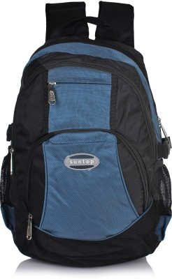Suntop A36 17 L Backpack