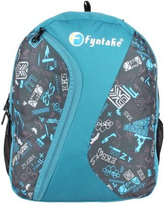 Fyntake Fyntake ERAM1255 Z-BAG 30 L Backpack