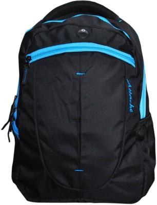 Attache 1101 BUZZ BB 20 L Laptop Backpack