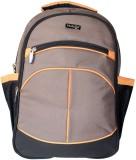 Pharaoh Backpack Laptop School Bag 4 L L...