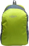 Donex 263A 23 L Backpack (Multicolor)