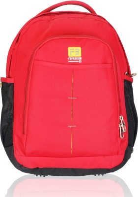 FB Fashion SB786FB 28 L Medium Backpack