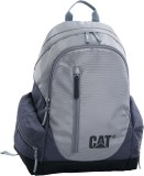 CAT The Project 20 L Laptop Backpack (Gr...
