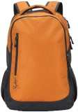 Skybags Footlose Biltz 03 27 L Laptop Ba...