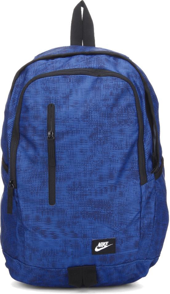 Deals - Chennai - Puma, Nike & more <br> Backpacks, Wallets & more<br> Category - bags_wallets_belts<br> Business - Flipkart.com