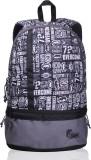F Gear Burner P8 20 L Small Backpack (Mu...