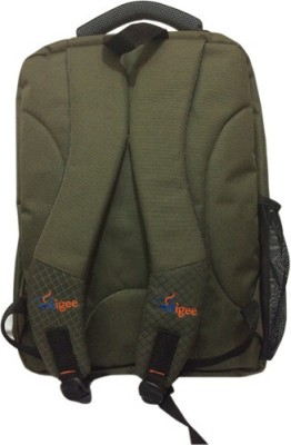 Bigee Dacing Lagpy Ba 25 L Laptop Backpack