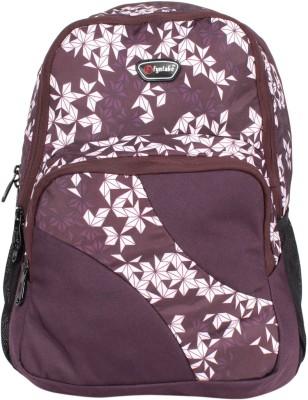 Fyntake Fyntake ERAM1284 AE- BAG 30 L Laptop Backpack