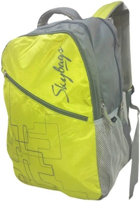 Skybags Candy 02 2.5 L Backpack