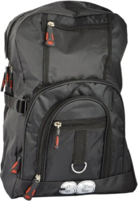 gp 3G12 6 L Backpack