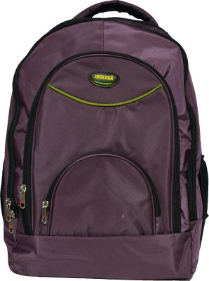 Newera Nature 25 L Laptop Backpack