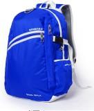 Bonmaro Snail Walk 25 L Backpack (Blue)