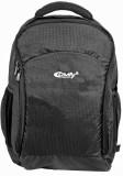 Comfy IN.01 Backpack (Black)