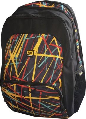 FBI-Fabco FBI-31 B 30 L Laptop Backpack