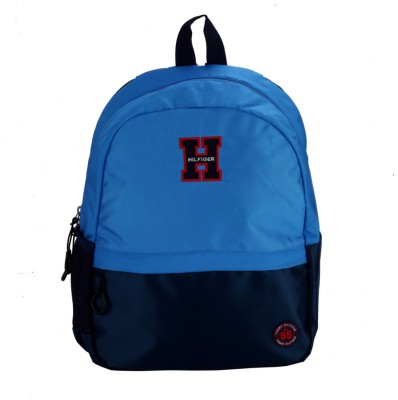 Tommy Hilfiger Companion Large 25.024 L Backpack