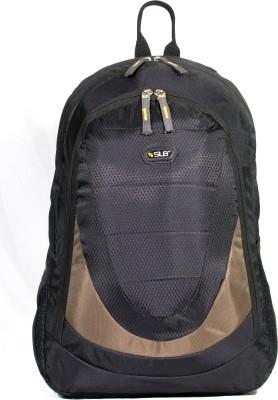 SLB 003BB 10 L Medium Laptop Backpack