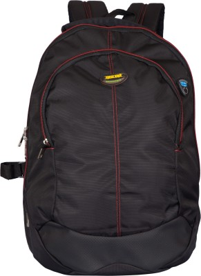 Newera Outlander 2Yr Warranted 40 L Laptop Backpack