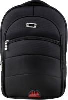 Fashion Knockout YGL 5 L Backpack(Black)