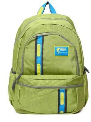 Polo Class Berge-1 Backpack
