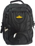Daikon sanu 25 L Backpack (Black)