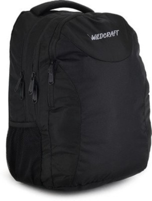 Wildcraft 8903338052081 7 L Laptop Backpack
