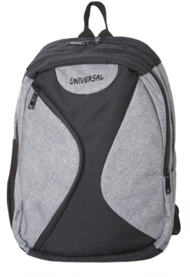 UNIVERSAL BAGS TRAVO 20 L Laptop Backpack