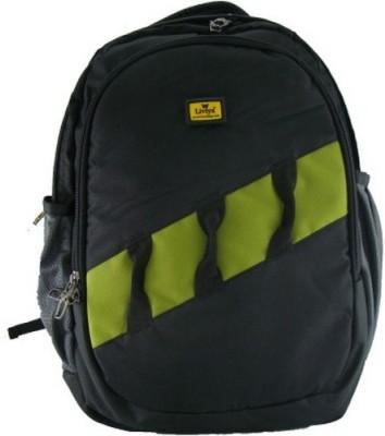 Liviya SB960LV 34 L Medium Backpack