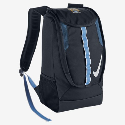 Nike Manchester City Shield Compact 24 L Large Backpack