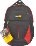 Skyline 1212 19 L Laptop Backpack (Black...