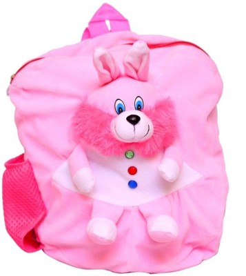Disha Enterprises Kids Bunny 7 L Backpack