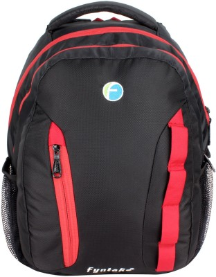 Fyntake Fyntake ERAM1170 backpack L-BAG 25 L Backpack