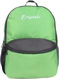 Fyntake Fyntake ERAM1230 V-BAG 25 L Back...