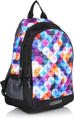 Suntop Bloom 25 L Backpack
